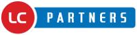 lc-partners-logo